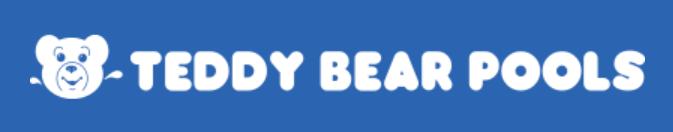 Teddy Bear Pools Logo.png