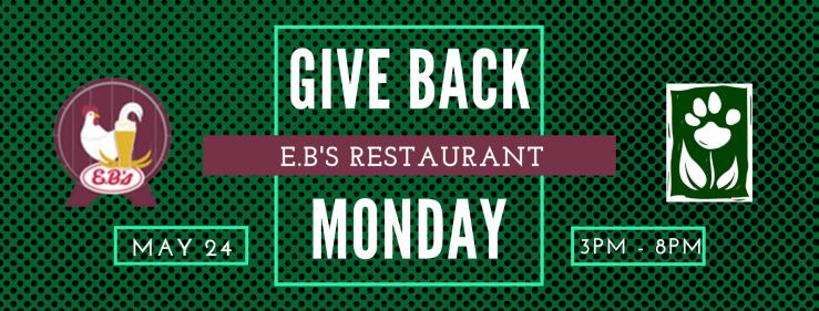 Give Back Monday E.B's Fundraising Program.png