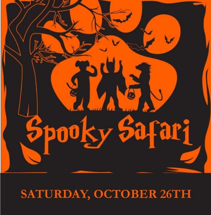 Spooky1.jpg
